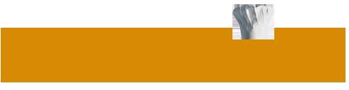 Chez Anctil logo
